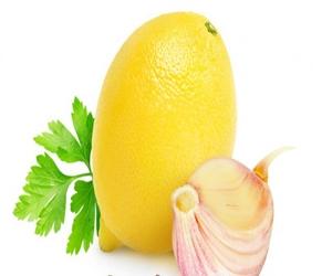 limonsarimsak