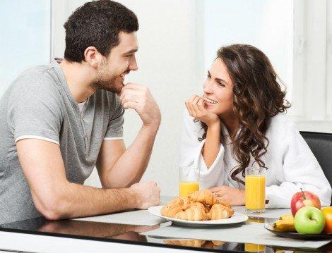 mutlu-evlilik-icin-beklentilerinizi-sifirlayin_m34