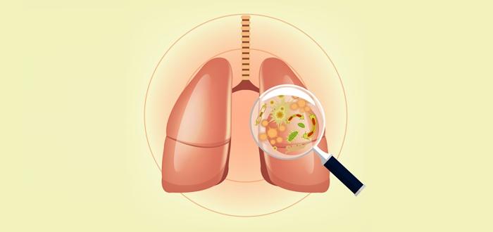 72 saatte Akciğer temizliği