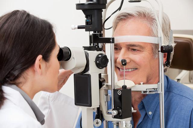 Akciğer-kanseri-gözden-anlaşılabiliyor-1