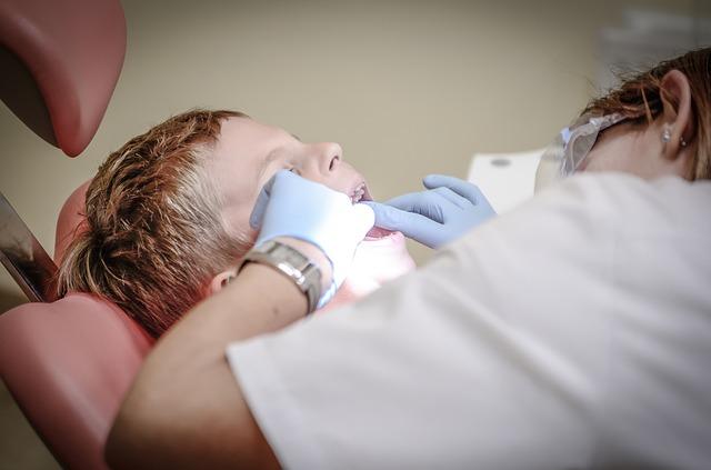 Diş-kırılmalarına-dikkat-edin