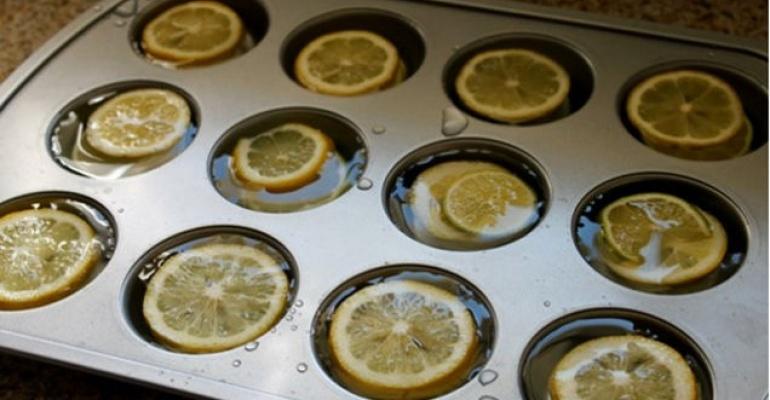 Dondurulmuş-limonun-çok-ilginç-faydaları