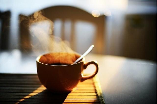 Kahve-içtikten-10-dakika-sonra-vücuttaki-değişim-2