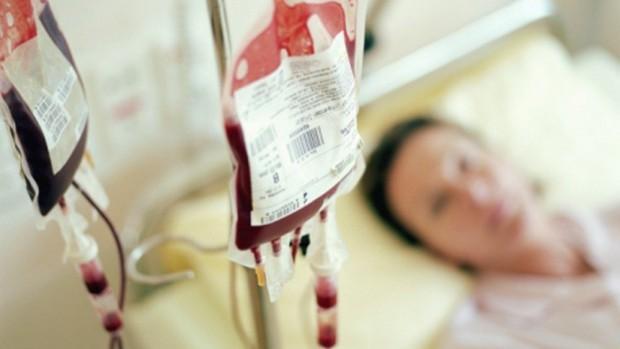 Kan-verme-faydaları