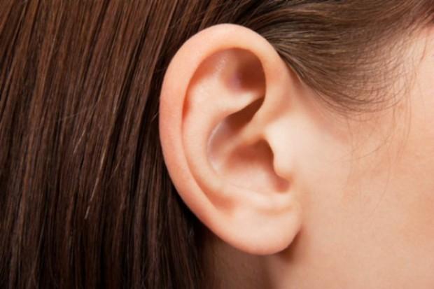 Kulak-ağrısı-için-doğal-yöntemler