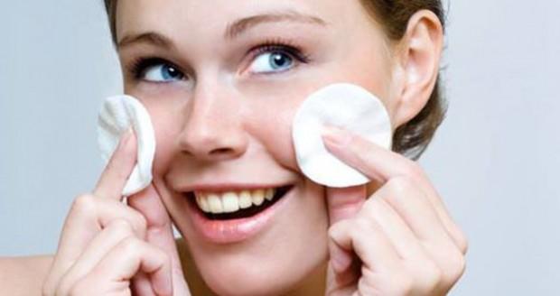 Makyajsız güzel görünmenin sırları
