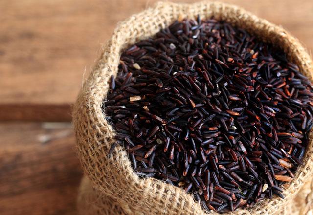 Siyah-pirincin-faydaları