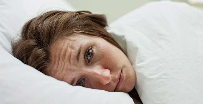 kalitesiz-uyku-bad-sleep