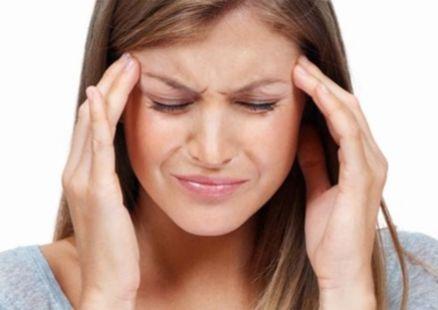 4 haftada migrenden kurtulmak mümkün mü