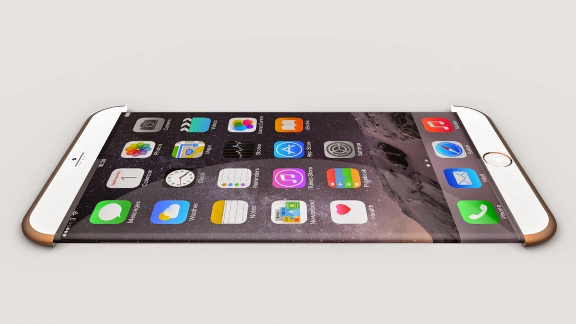 iPhone 7 teknik özellikleri ve fiyat araştırması