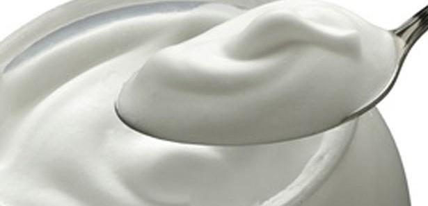 yogurt_alirken_kaptaki_rakama_dikkat
