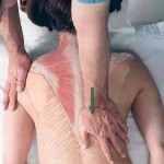 Vücudunuzun neresi ağrıyor ise o bölgeye ait resimde anlatılan masajı yapın ve ağrı kesici gibi zararlı ilaçları kullanmadan ağrılarınızdan kurtulun... GALERİNİN DEVAMI İÇİN GÖRSELE TIKLAYIN