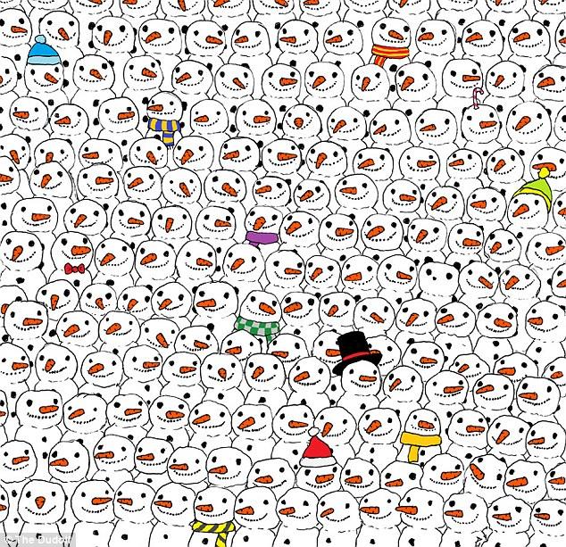 201512221615_2F906DB800000578-3370038-Can_you_spot_the_panda_-m-49_1450776890969