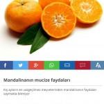 Kış ayları için vazgeçilmez bir vitamin deposu fakat öyle bir faydası varki... DEVAMI İÇİN GÖRSELE TIKLAYIN