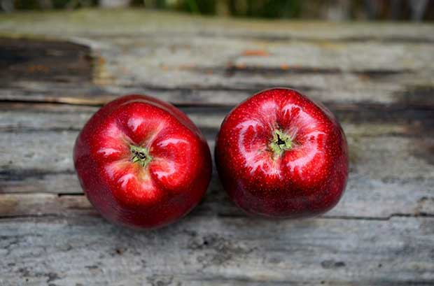 Elma-sirkesinin-faydaları-1