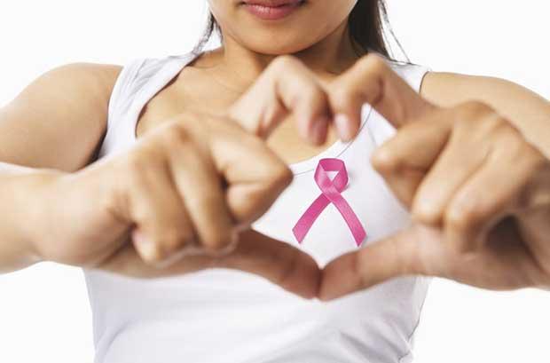 Kanser-türlerine-göre-beslenme-şekli-2