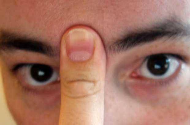 Tıkalı-burnu-açmanın-püf-noktası-1