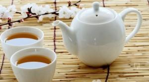 Kimyon Çayının Faydaları