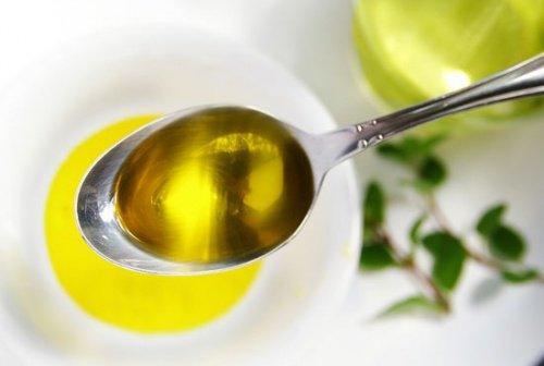 limon-zeytinyağı