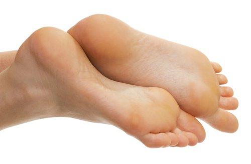 sağlıklı-ayaklar