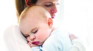 Çalışan anneye esneklik yasalaştı