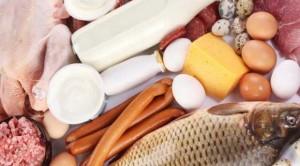 B12 vitamini faydaları nelerdir