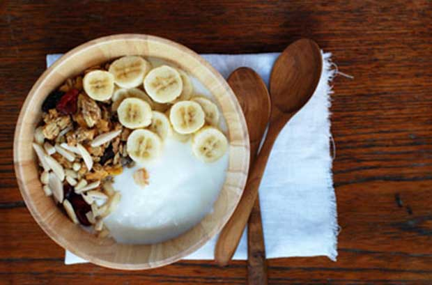 Uzun-süre-tok-tutan-kahvaltı-önerileri-1