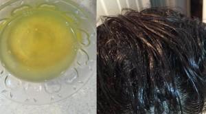 Doğal şampuan nasıl yapılır