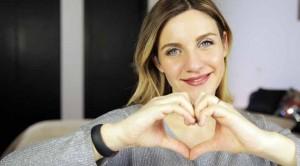 Sevgililer günü hazırlık önerileri