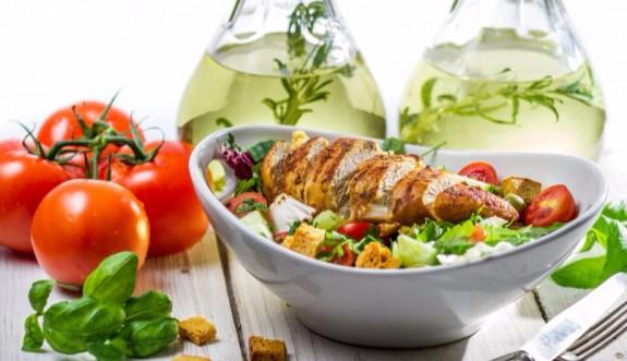 karatay-diyeti-nasil-yapilir