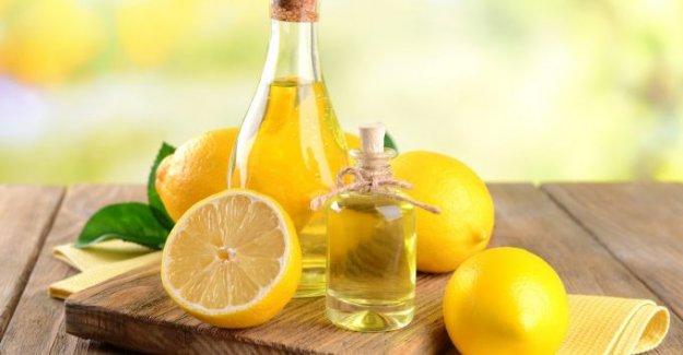 sabahlari_icin_ideal_zeytinyagi_ve_limon_tedavisi_h102244_c0be4