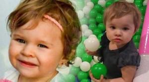14 aylık bebek dişçide hayatını kaybetti
