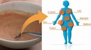 Yağları eriten Kahvaltı ile zayıflamak