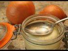 Ödem söktürücü soğan suyu