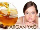 Argan yağının saça faydaları argan yağı saç uzatır mı