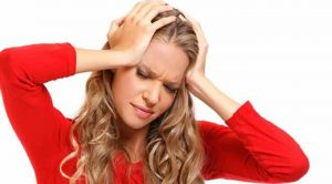 Beyin kanaması nedir; belirtileri ve tedavi yöntemleri nelerdir?