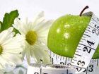 Sağlıklı Bir Yaşam İçin 10 Beslenme Önerisi