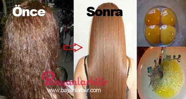 Saç düzleştirici pratik yöntemler nelerdir doğal saç bakımı