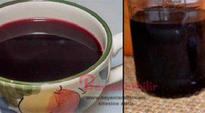 Tarçın karanfil maden suyu ile kan şekerini düzenle diyabeti ortadan kaldır