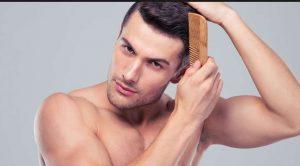 Saç Ekimi Sonrası Düzeltme Operasyonları