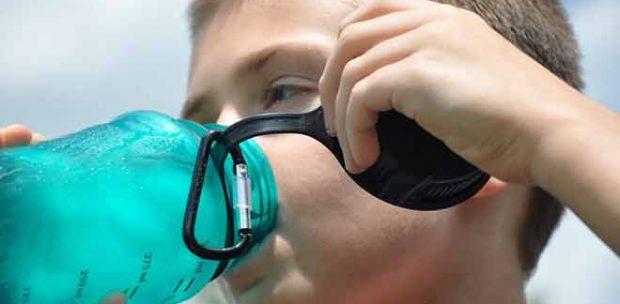 Aç karnına su içerseniz başınıza neler gelir biliyor musunuz?