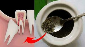 Çürüksüz ve Beyaz Dişler İçin En Doğal Formül
