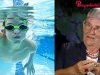 Haşimato neden olur? Bromür ve Klorürün zararları nedir? Havuz suyu zararlı mı?