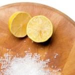 Gripten 1 günde kurtulun : Ayağın altına limon ve bu maddeleri karıştırıp sürün 1 günde gripten kurtulun. Gribal enfeksiyon soğukla birlikte herkes etkisi altına almaya başladı. Hepimizin bildiği gibi grib'in en büyük ilacı C vitaminidir, ve Limon en büyük C Vitamini deposudur.