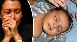 Ateşlenen Bebeğe Aspirin verilir mi