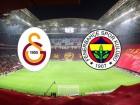 Galatasaray Fenerbahçe derbisi ertelendi mi?