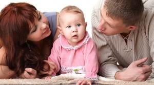 Bebekleri konuşturmanın kolay yolları