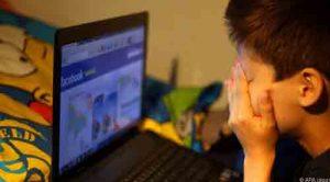 Facebook'a çocuğunuzun fotoğrafını koyarken dikkat