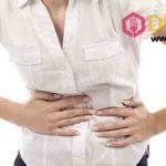 Bağırsakta oluşan kabızlık vücut için ne anlama gelir? -Sağlıksız bir sindirim sistemi -Zayıf bir bağışıklık sistemi -Unutkanlık -Deride döküntü, kaşıntı -Mesane ve vajinal enfeksiyon -Piskolojik güçsüzlük, depresyon -Kaygı, endişe -Yorgunluk -Eklemlerde ve kaslarda ağrı Aynı zamanda şişkinlik, gaz, mide şişkinliği, doygunluk hissi, çabuk doyma gibi şikayetler de bağırsak sisteminin normal çalışmadığının habercisidir. Tüm bu şikayetlerinizin çözümü ise 12 günlük bir detoks programı ile oldukça basit. Hazırlayacağınız bu basit karışım ile 12 günde 5 kilo toksinden vücudunuz, bağırsaklarınız kurtulacak ve sindirim sisteminiz normal şekline dönecek. Hemen akabinde de yukarıda yazdığımız şikayetleriniz son bulacak. 3 günde 2 kilo toksin attıran detoks nasıl yapılır öğrenmek için görsele tıklayın ve 3. fotoğrafa geçin.