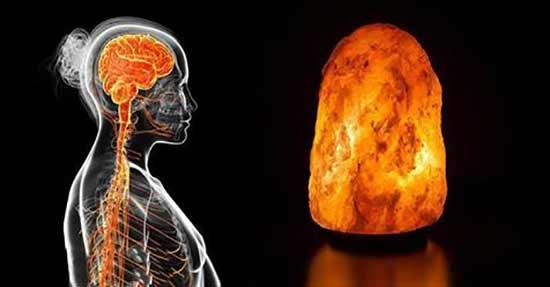 Kaya tuzu faydası tuz lambası faydası nedir